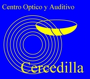 Centro-optico