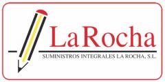 LA-ROCHA