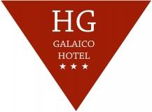 LOGO-HOTEL-WEB