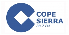 Logo-COPE-2006