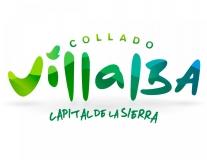 LogoVillalba