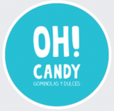OH-CANDY