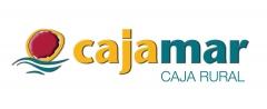 logo-cajamar-caja-rural-FONDO-BLANCO