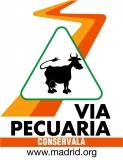 logo-vaca-madrid-org